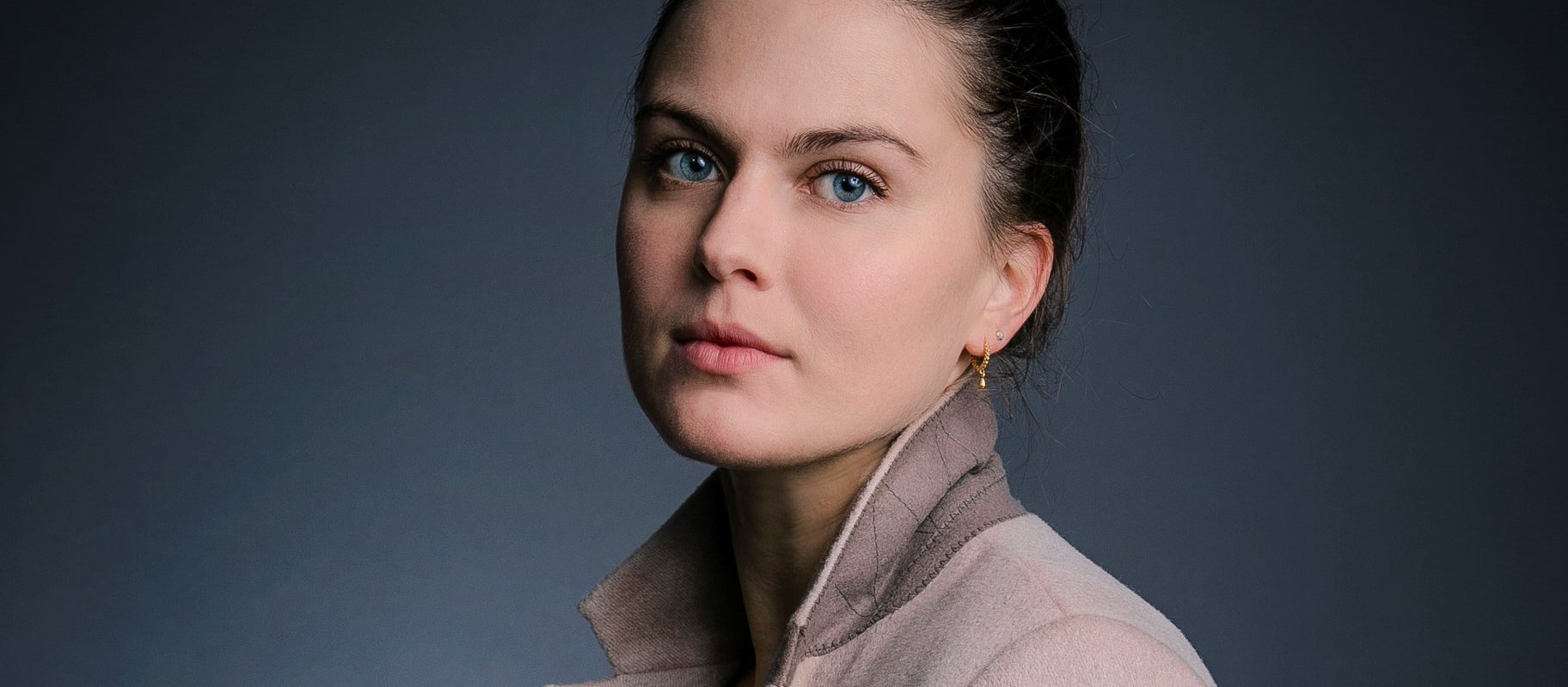 Lolliya Tsareva©Christian Hartmann